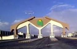 الداخلية الليبية: حركة المرور مع مصر عبر منفذ أمساعد البرى مستمرة