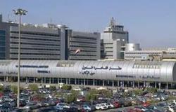 جوازات المطار تمنع 5 سوريين من السفر لألمانيا بتاشيرات مزورة