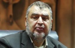 """محمد عبد القدوس: """"الصحفيين"""" ملك أبنائها وروزاليوسف مدرسة الهواء النظيف"""