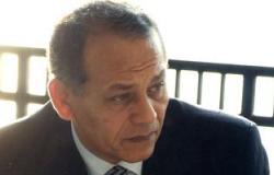 محمد أنور السادات: الراحل عبد الله كمال كان كاتبا متميزا ومواقفه ثابتة