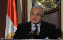 وزير السياحة يتغيب عن مؤتمر إعلان قرعة الحج لحضوره احتفالية ليلة القدر