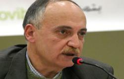 منظمة التحرير:استبعاد القيادة الفلسطينية ومصر سبب فشل هدنة مؤتمر باريس