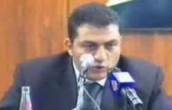 اتحاد المحامين يطالب الرئيس بالفصل بين القضية الفلسطينية وإرهاب حركة حماس