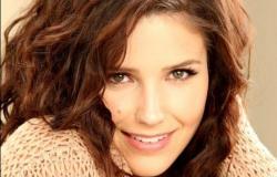 صوفيا بوش تنفصل عن حبيبها بعد علاقة حبّ رومانسيّة