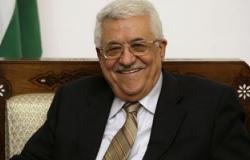 الألمانية: أنباء حول موافقة الوفد الفلسطينى على هدنة جديدة فى غزة