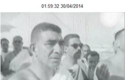 بالصور.. رؤساء مصر بملابس الإحرام .. بين «كسب الشعبية والتدين»