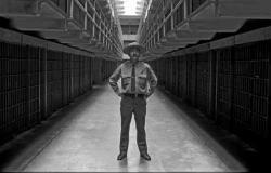بالصور: «ألكاتراز».. «قلعة» السجون و«قبلة» السائحين يحتفل بالذكري الـ 80