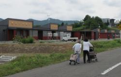 بالصور..«يوباري»..مدينة «العجائز» اليابانية تلفظ أنفاسها الأخيرة