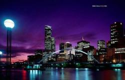 بالصور.. المدن بين الأكثر والأقل نومًا