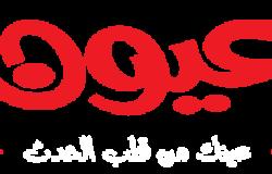 بالفيديو..السيسي  من الكاتدرائيه : نؤكد للعالم من هنا أننا جميعًا مصريون فقط