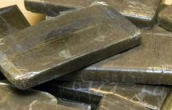 القبض على 8 تجار مخدرات بحوزتهم كمية حشيش وبانجو وهيروين بالقاهرة