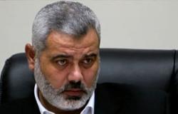 هنية لمساعد الأمين العام لجامعة الدول العربية: الدم المصرى غال