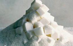 """""""الصحة العالمية"""": يجب تقليل استهلاك السكر لمحاربة البدانة وتسوس الأسنان"""