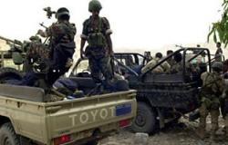 """موقع يمنى: مقتل """"الجنيد"""" قائد الحوثيين فى تعز خلال قصف جوى لعاصفة الحزم"""