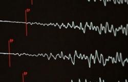 العلوم الفلكية: سكان القاهرة والإسكندرية والسويس ومطروح شعروا بزلزال كريت