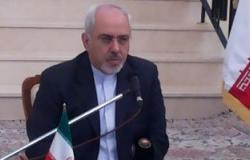 إيران تقدم للأمم المتحدة خطة سلام من 4 نقاط بشأن اليمن