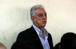 """أخبار مصر العاجلة.. النيابة تطعن على براءة سامح فهمى فى """"تصدير الغاز"""""""