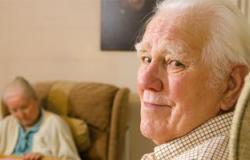 الأشخاص الذين يعانون من متلازمة داون أكثر عرضة للزهايمر
