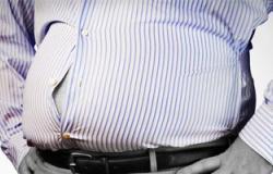 لمرضى السكر.. المشى يعمل على خفض الوزن والتخلص من ارتفاع السكر بالدم