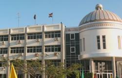 كلية التربية تنظم الملتقى التوظيفى الرابع بجامعة الفيوم