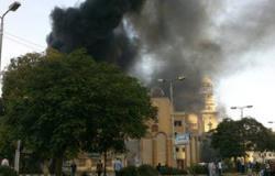 موجز محافظات مصر.. إحالة 70 إخوانيا للقضاء العسكرى فى أحداث حرق الكنائس