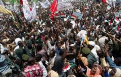 السودان تجرى حوار وطنى وتدعو الجميع لوضع رؤية استراتيجية للدولة