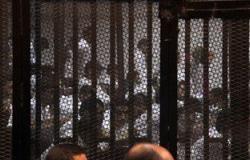 موجز الصحافة المحلية: كواليس قرار محكمة جنايات بورسعيد