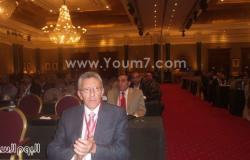 مؤتمر المصرية لجراحة القلب والصدر يخصص جلسة عن التقنيات الحديثة فى استئصال أورام القلب