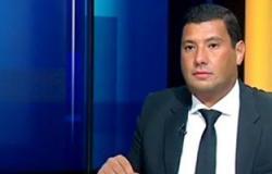 30 مايو .. بدء محاكمة إسلام البحيرى بتهمة ازدراء الأديان