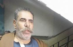 حبس زعيم بؤرة الكلافين الإجرامية بالقليوبية ١٥ يومًا