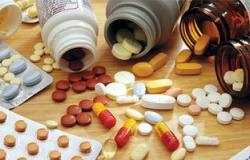 حبوب فيتامين B3 تقلل خطر سرطان الجلد بنسبة 23%