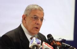 """رئيس الوزراء تعليقا على حادث استشهاد قضاة سيناء: """"يا بختهم"""""""
