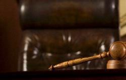 """الحكم بسجن 5 خليجيين لإدانتهم بنشر شائعات """"تضر بسمعة"""" الإمارات"""