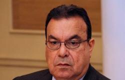 اتحاد الصناعات يطالب وزير المالية بإعفاء 7 آلاف مصنع متعثر من الضرائب