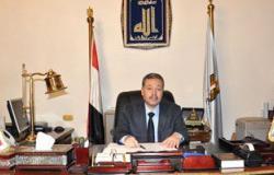 """وزير التعليم: 204 آلاف تلميذ ابتدائى حصلوا على """"صفر"""" فى امتحان الإملاء"""