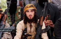 """تنظيم """"داعش"""" يؤكد  تنفيذ ألمانياً لتفجير انتحارى فى العراق"""