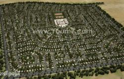 """وزير الإسكان: بدء تخصيص أراضى المرحلة الثالثة من """"بيت الوطن"""" خلال أيام"""