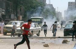 تحالف الإخوان يهاجم الجيش فى ذكرى العاشر من رمضان ويحرض على التظاهر
