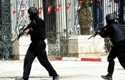 رابطة وكالات السفر البريطانية تبحث التحرك لعودة جميع السياح من تونس