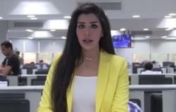 بالفيديو.. الإرهاب يضرب الكويت وتونس فى إطلالة إخبارية مع هاجر العادلى