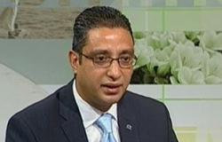 """رئيس """"الإسعاف"""" من كفر الشيخ: 250 سيارة دخلت الخدمة وجارٍ تطوير 11غرفة عمليات"""