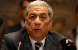 حكومة العراق لليوم السابع:الجريمة الإرهابية بمصر جزء من منظومة عمل إقليمى