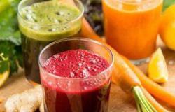 4 أضرار لتناول المشروبات المسكّرة فى السحور.. أهمها الشعور بالعطش والحموضة