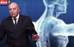 """بالفيديو..""""أمراض الكلى"""" فى حلقة جديدة من """"طبيبك الرمضانى"""" مع محمد المنيسى"""