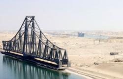 الإسكندرية تستعد لاحتفالات افتتاح مشروع قناة السويس الجديدة