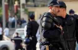 4 إرهابيين يسلمون أنفسهم للسلطات الجزائرية