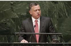 الأردن يدين الهجوم الإرهابى الذى استهدف سوقا شعبية بالعراق