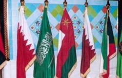 دول الخليج تستغرب تناقض تصريحات قادة إيران عن العلاقات مع العرب