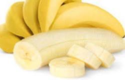 فوائد مذهلة لقشر الموز.. أهمها تبييض الأسنان وتلميع الأثاث
