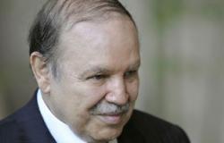 الجزائر تستضيف بعد غد مؤتمرا دوليا لمكافحة التطرف